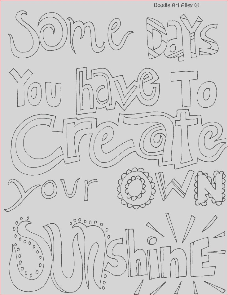 turn photos into coloring pages free