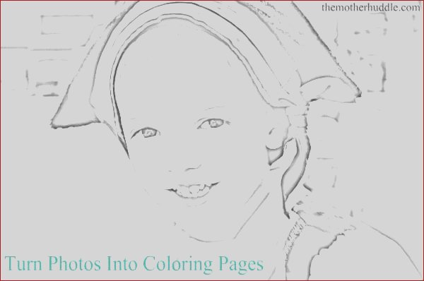 6 COLORING PAGE IDEAS WITH FREE PRINTABLES