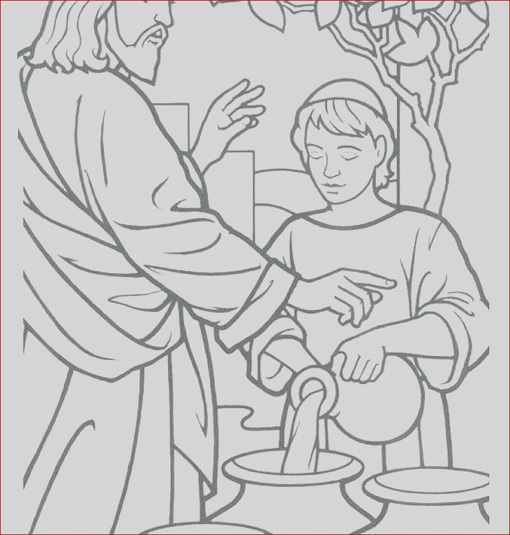 turn photo into coloring page free online