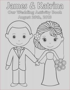 Wedding Coloring Pages Free Awesome Gallery Free Printable Wedding Coloring Pages