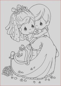 Wedding Coloring Pages Free Best Of Photos Wedding Coloring Pages Best Coloring Pages for Kids