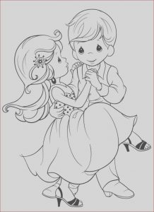 Wedding Coloring Pages Free Cool Photography Wedding Coloring Pages Free Printable