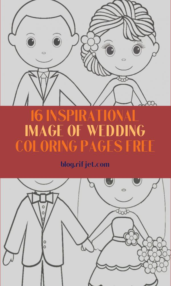 Wedding Coloring Pages Free Elegant Photos 10 Ways Adult Coloring Books and Weddings Go Hand In Hand
