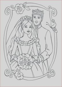 Wedding Coloring Pages Free Elegant Photos Wedding Coloring Pages Free Printable