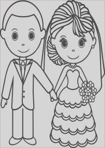 Wedding Coloring Pages Free New Gallery Wedding Coloring Pages Free Printable