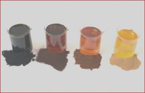 What is Caramel Coloring Beautiful Images Fresh Herbs Fruit Ve Ables Natural Condiment Powder