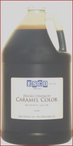 What is Caramel Coloring Best Of Photos Buy Caramel Color