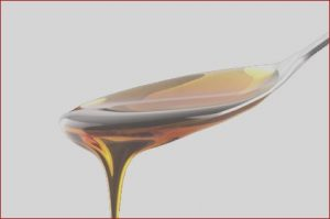 What is In Caramel Coloring Best Of Images Chemistry assessment Task Cancer