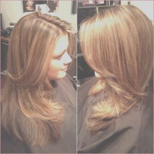 What is In Caramel Coloring Best Of Photos What You Should Know About Caramel Hair Color