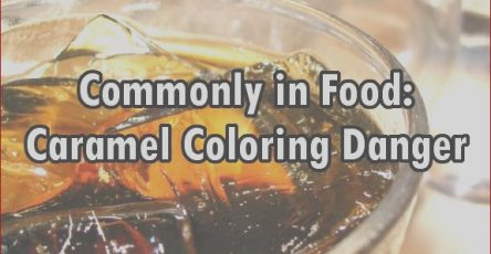 What is In Caramel Coloring Luxury Stock Caramel Coloring In Foods Drinks Could Cause Cancer