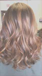 What is In Caramel Coloring Unique Photos Balayage Carmel Red Honey
