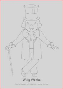 Willy Wonka Coloring Best Of Photos Craft Making Chocolate Factory and Willy Wonka On Pinterest