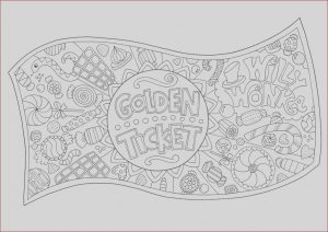 Willy Wonka Coloring Cool Photos Willy Wonka Coloring Pages Coloring Pages for Kids