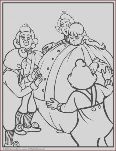 Willy Wonka Coloring New Image Wonkacolor Willy Wonka Coloring Pages