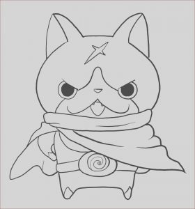 Yo Kai Watch Coloring Pages Awesome Images Coloring Pages Yo Kai Watch Hovernyan Coloring Pages
