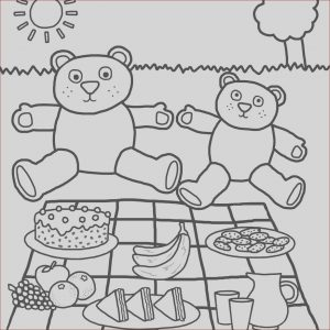 2nd Grade Coloring Pages Awesome Stock Back to School Coloring Pages for Second Grade at