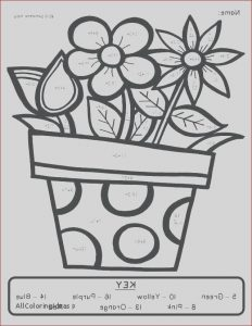 2nd Grade Coloring Pages Beautiful Collection Math Coloring Pages 2nd Grade at Getcolorings