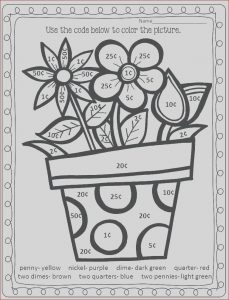 2nd Grade Coloring Pages Beautiful Photos Second Grade Coloring Pages at Getcolorings