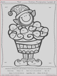 2nd Grade Coloring Pages New Collection 2nd Grade Coloring Pages