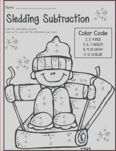 2nd Grade Coloring Pages New Collection Back to School Coloring Pages for Second Grade at