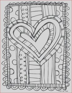 2nd Grade Coloring Pages New Photos Second Grade Coloring Pages at Getcolorings
