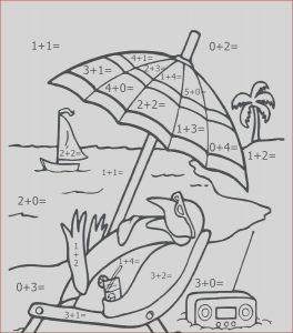 2nd Grade Coloring Pages Unique Stock Second Grade Coloring Pages at Getcolorings