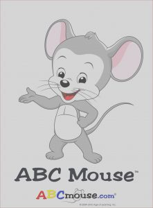 Abc Mouse Coloring Luxury Image Abcmouse assets Kids Learning Phonics Educational Games