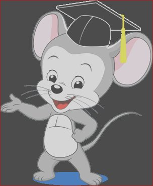 abc mouse affiliate program online curriculum for ages 2 8