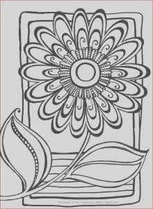 Abstract Printable Coloring Pages Unique Photos Abstract Coloring Pages