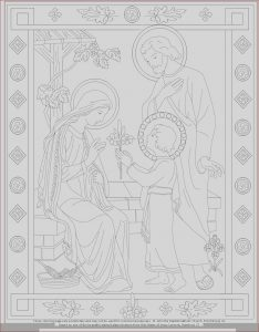 Advent Coloring Pages Catholic Beautiful Image 27 Advent Coloring Pages Catholic Download Coloring Sheets