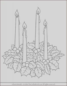 Advent Coloring Pages Catholic Best Of Photos the Big Christian Family by Century 1st 5th
