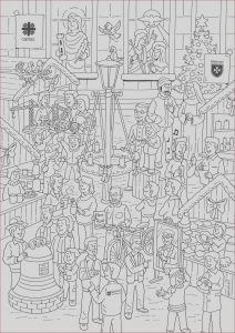 Advent Coloring Pages Catholic Inspirational Images 27 Advent Coloring Pages Catholic Download Coloring Sheets