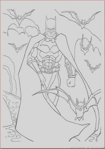 Batman Coloring Pages Online Beautiful Photography 2 Popular Batman Coloring Pages Line You Should Try
