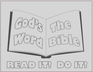 Bible Coloring Pages Free Beautiful Photos Bible Coloring Pages Teach Your Kids Through Coloring
