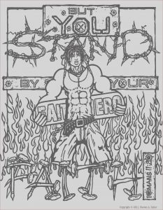 Bible Coloring Pages Free Inspirational Images Bible Verse Coloring Pages