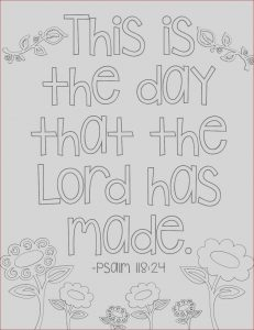 Bible Coloring Pages Free New Photos Free Bible Verse Coloring Pages