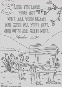 Bible Coloring Pages Free Unique Photos Pin On Christian Coloring Pages Nt