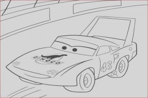 Cars the Movie Coloring Pages Cool Images Cars Coloring Pages Best Coloring Pages for Kids
