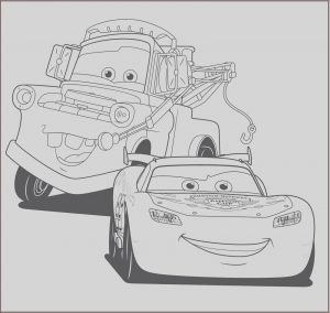Cars the Movie Coloring Pages Elegant Images Cars the Movie Coloring Pages to Print