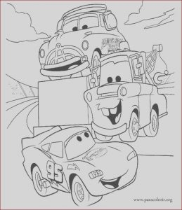 Cars the Movie Coloring Pages New Stock Remember the Movie Cars Coloring This Picture Of Lightning