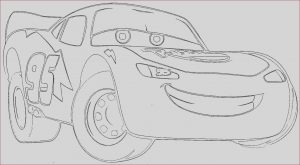 Cars the Movie Coloring Pages Unique Stock 7 Best Of Cars Movie Printables Disney Cars Movie