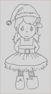 Chivas Coloring Best Of Gallery Chivas Coloring Pages at Getcolorings