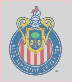 Chivas Coloring Inspirational Collection soccer Coloring Sheets Fifa Usa Mls West Free
