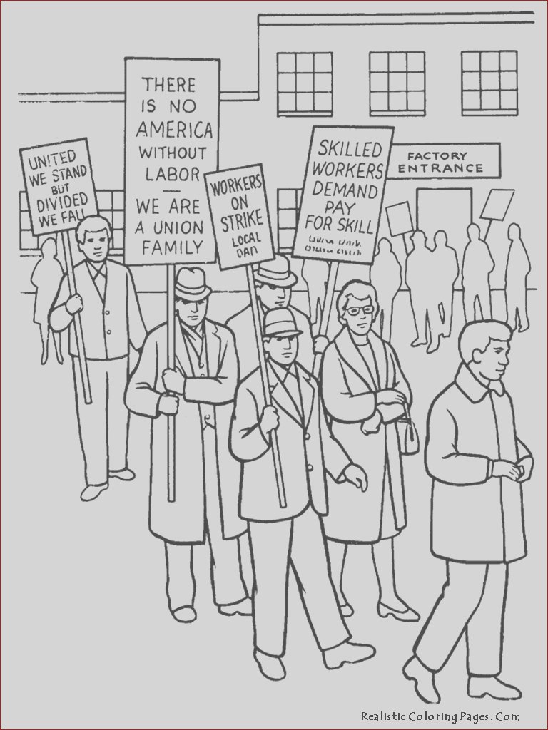 human rights coloring pages