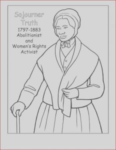 Civil Rights Coloring Pages Cool Photography 20 Free Printable Black History Month Coloring Pages