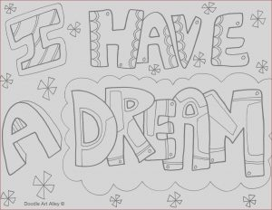 Civil Rights Coloring Pages Luxury Photos 25 Best Picture Of Mlk Coloring Pages Birijus