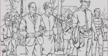 Civil Rights Coloring Pages Unique Collection 45 Best Ideas About Civil Rights On Pinterest