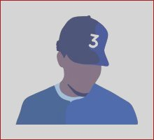 Coloring Book Download Chance the Rapper Best Of Photos Download A Free Coloring Book Based On the Lyrics From