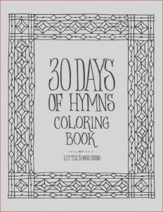 Coloring Book Download Chance the Rapper Cool Photos Uncategorized Fantastic Coloring Book Download Picture