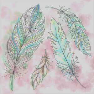 Coloring Book for Ipad Pro Beautiful Photos Pin by Yehudit Snitzer On Coloring with My Ipad Pro